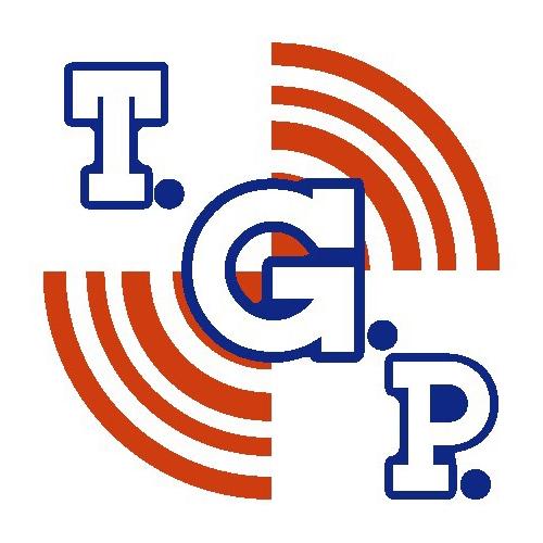 【T.G.P.ドラムスクール】ドラムを通して音楽の楽しさを伝える教室